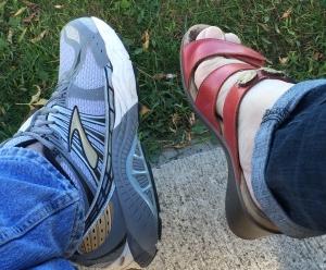 iretired-feet