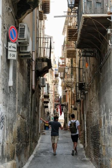2017-06-Palermo-0044