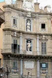 2017-06-Palermo-0060