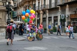 2017-06-Palermo-0062