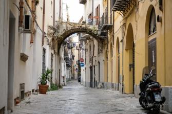 2017-06-Palermo-0110