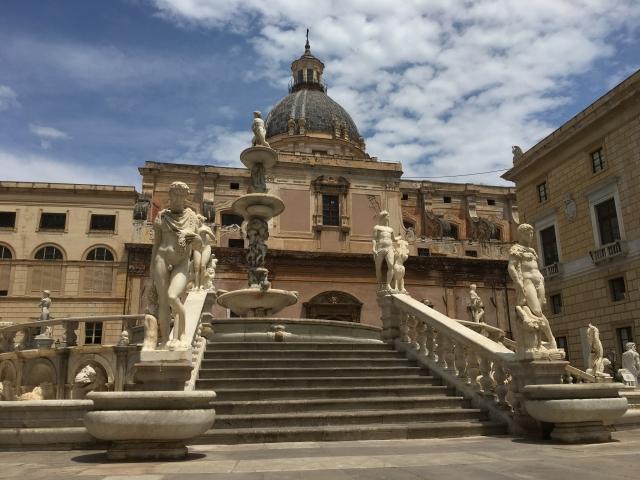 2017_June__Palermo_0066