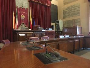 2017_June__Palermo_0069