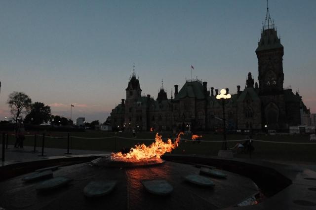 2018_August__Ottawa-Day2_26336