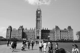 2018_August__Ottawa-Day2_26377