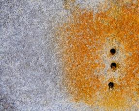 Contemplative-Negative space-5068