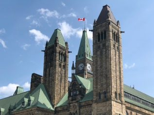 Ottawa-Day2-2159