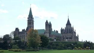 Ottawa-Day2-2160