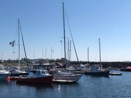 Carleton-sur-mer-2361