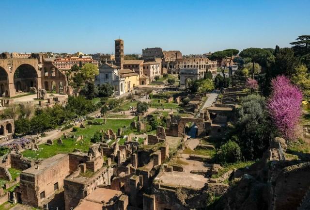 2019March-Rome-D2-0001