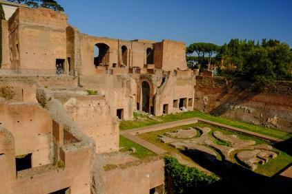 2019March-Rome-D2-0028