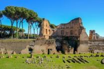 2019March-Rome-D2-0045