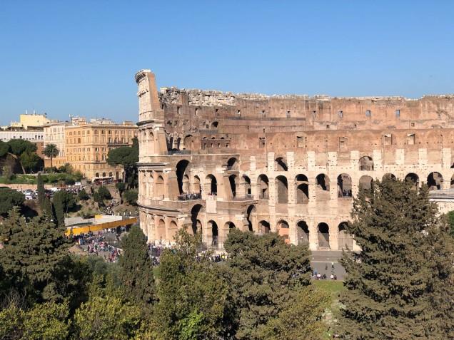 2019March -Rome-D2-3326
