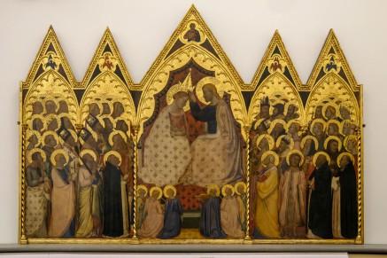 Acadamedia Gallery