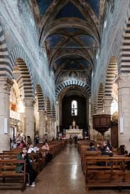 2019April-Gimignano-1261