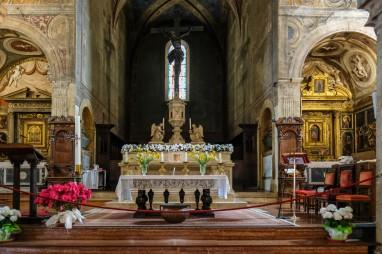 2019April-Gimignano-1270