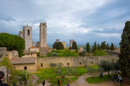 2019April-Gimignano-1286