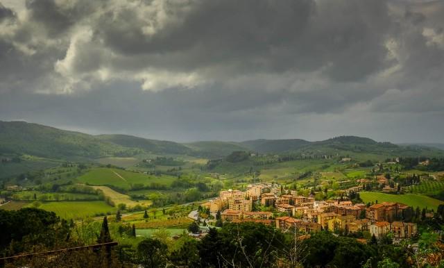 2019April-Gimignano-1297