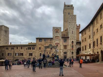 2019April-Gimignano-4429