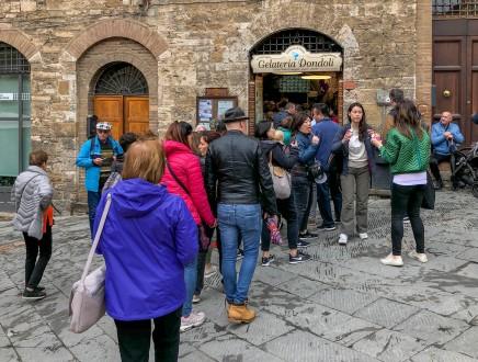 2019April-Gimignano-4431