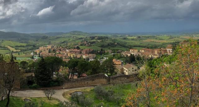 2019April-Gimignano-4459