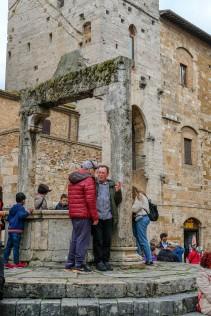 2019April-Gimignano-9283