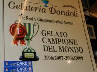 2019April-Gimignano-9288