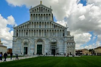 2019April-Pisa-d1-0608-HDR