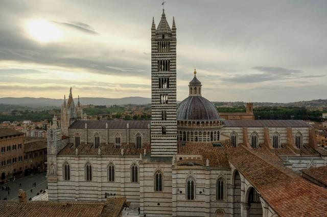 2019April-Siena-1515