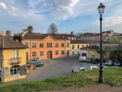 2019March-Lucca D2-3384
