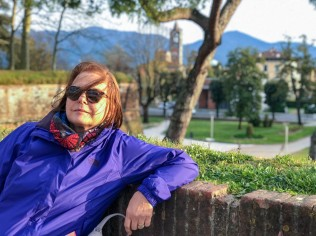 2019March-Lucca D2-3404