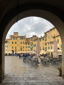 2019March-Lucca-D3-3432
