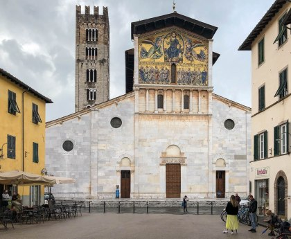 2019March-Lucca-D3-3442