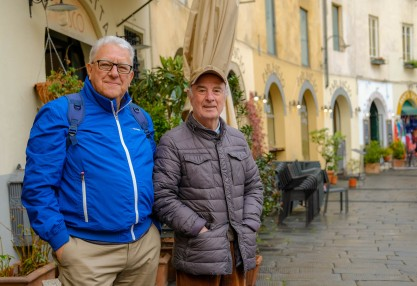2019March-Lucca-D3-7611