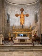 San Michele Church in Lucca