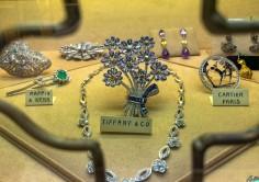 Carli Jewelry est. 1600