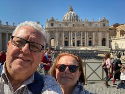2019March-Rome D3-3329