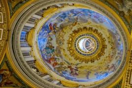 2019March-Rome-D3-7496