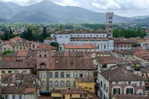 2019April-Lucca-Last-Weekend-9717